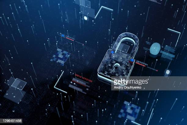 security system - coding stock pictures, royalty-free photos & images