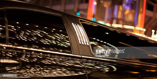 sedan - limousine stock pictures, royalty-free photos & images