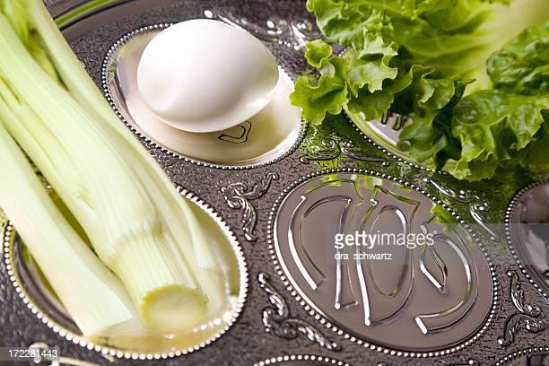 Prato de Seder