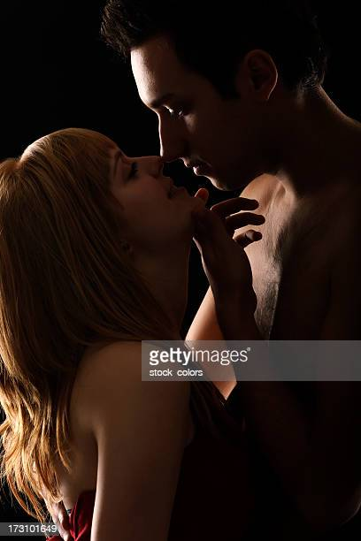 seduction - seduction stock pictures, royalty-free photos & images