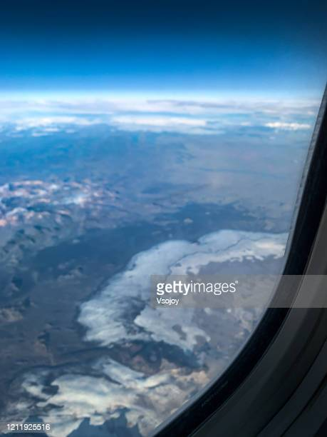 see iceland from the sky vii - vsojoy stock pictures, royalty-free photos & images