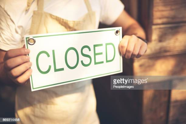 see you next time - closing stock pictures, royalty-free photos & images