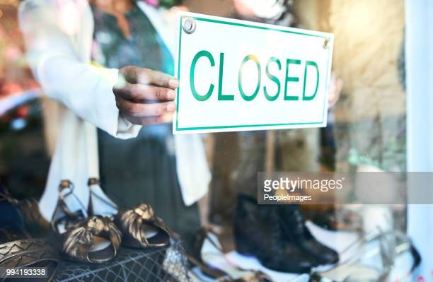 see you tomorrow - closing stock pictures, royalty-free photos & images