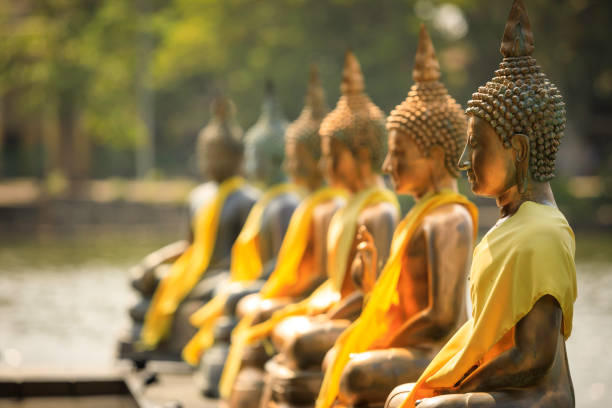 Colombo, Sri Lanka Colombo, Sri Lanka
