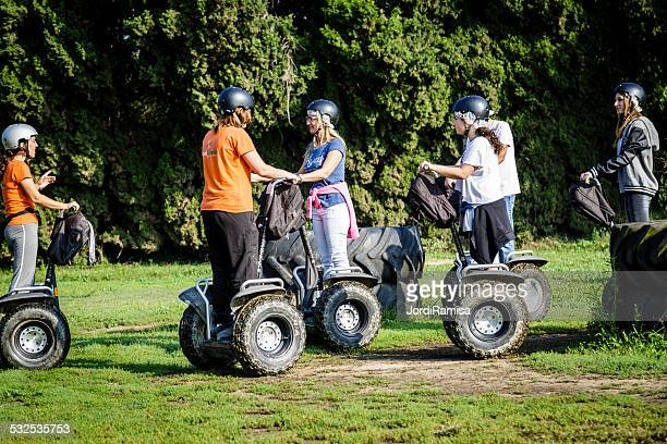 segway x2 - segway stock pictures, royalty-free photos & images