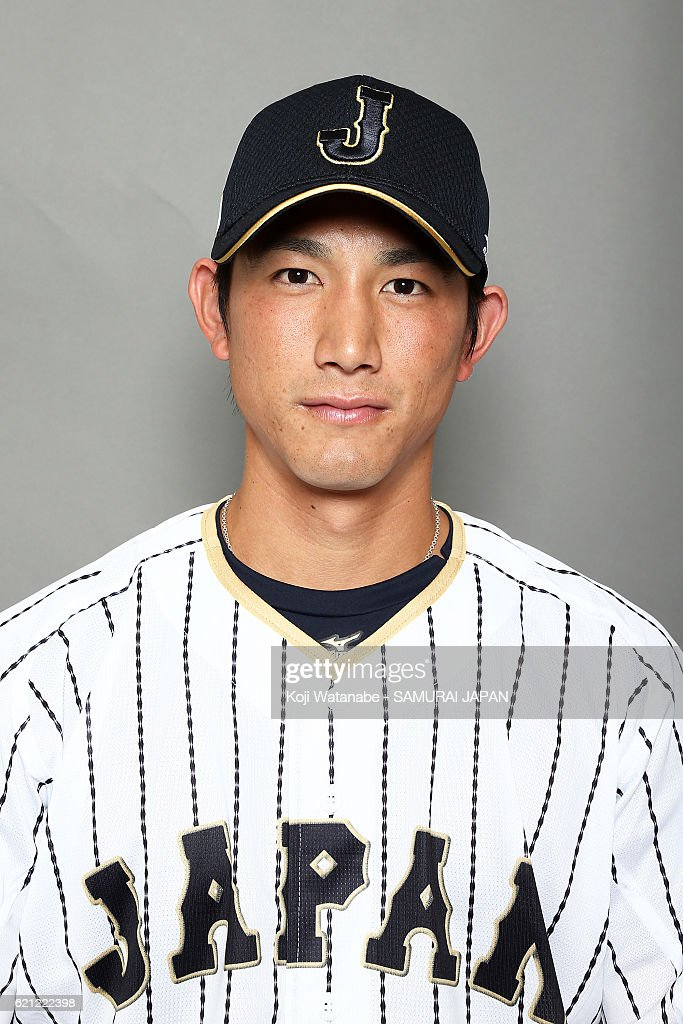 Seiji Kobayashi