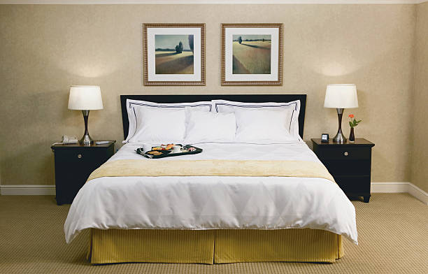 Select Comfort And Radisson Hotels Team Up