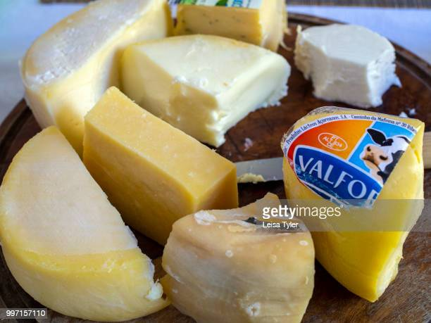 World's Best Portuguese Cheese Stock Pictures, Photos, and