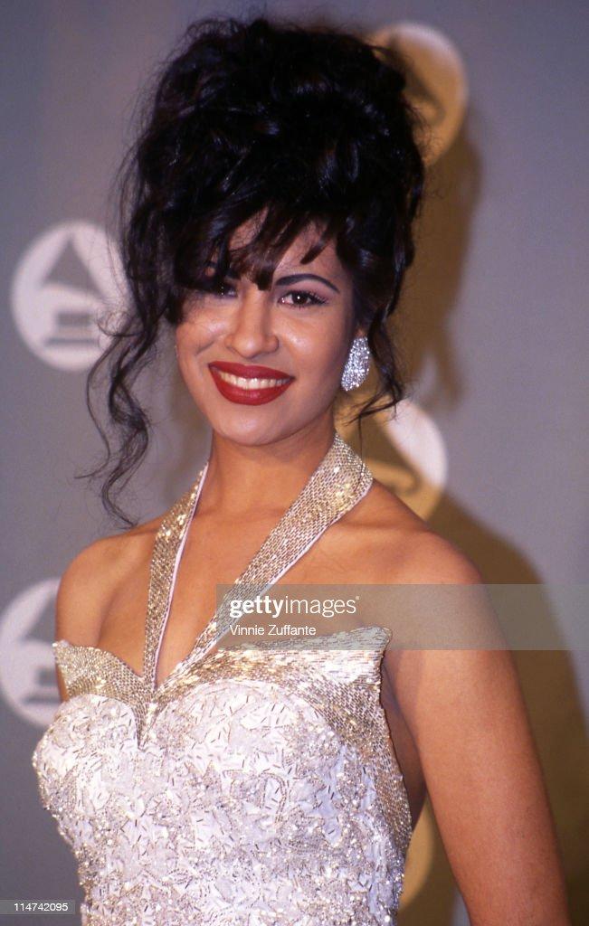 Selena Archive : News Photo