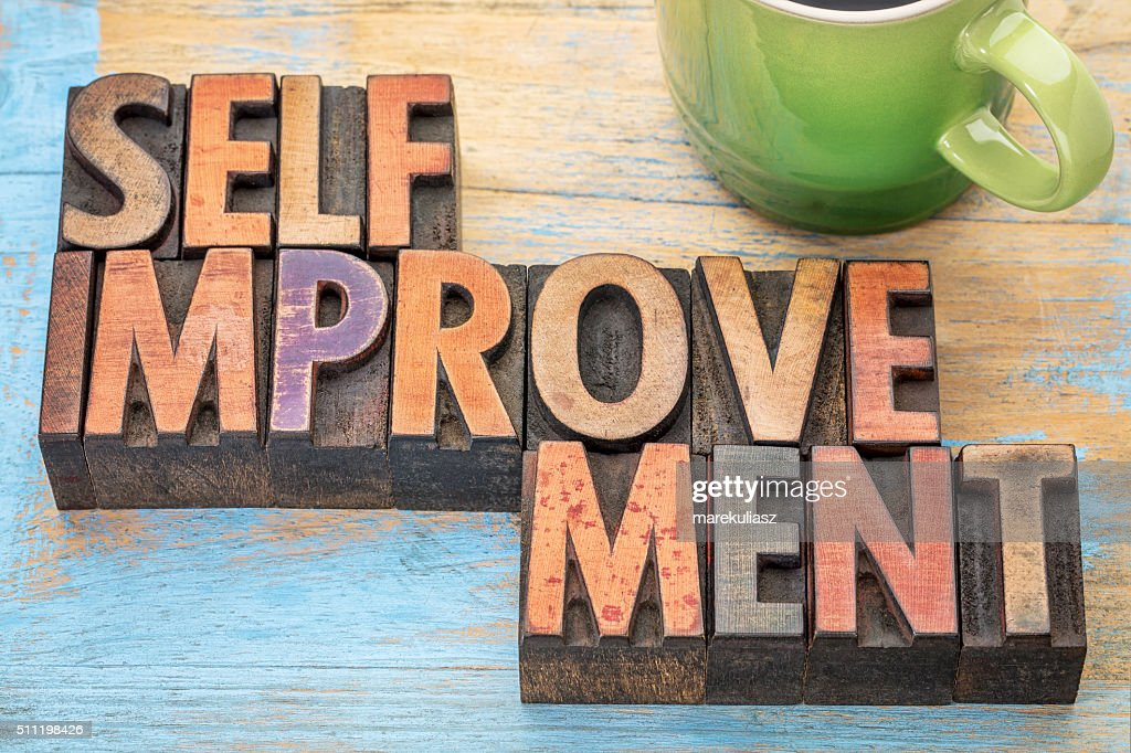 3 Ways Self-Improvement Can Change Your Life -Hasi Awan improve your self for better life hasiawan.com