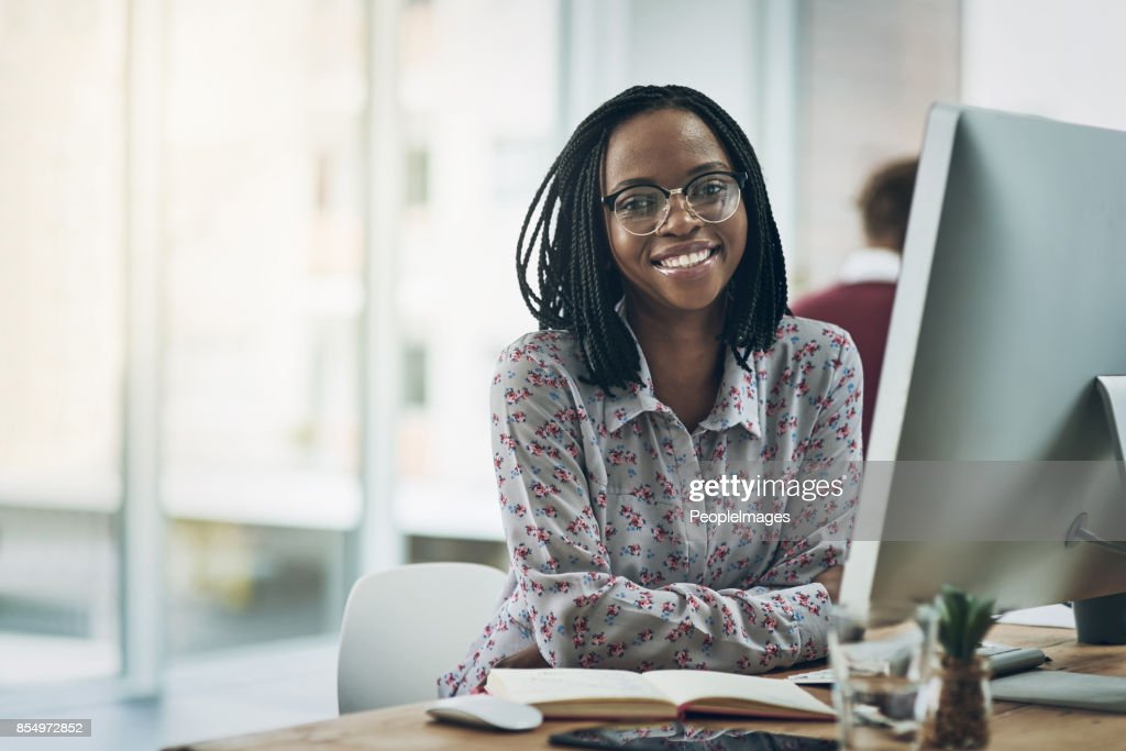 Self motivation goes a long way towards getting things done : Stock Photo