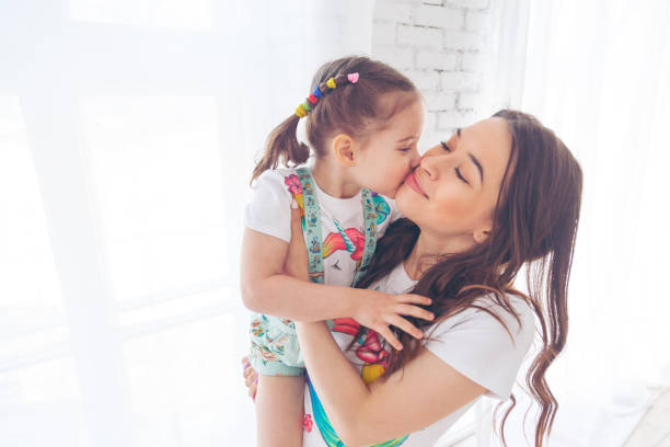 Image result for mom and doughter