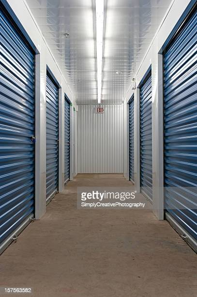 self storage units - self storage stock pictures, royalty-free photos & images