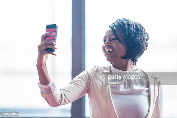 selfie in a new dress - lypsekyo16 stock pictures, royalty-free photos & images