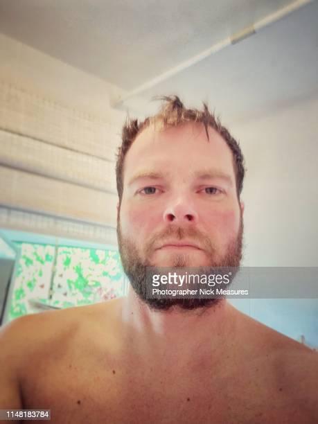 selfie - fotohandy stock-fotos und bilder
