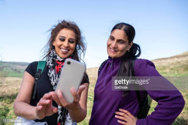 selfie stop - middlesbrough stock pictures, royalty-free photos & images