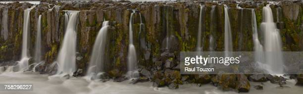 iceland. - selfoss stock photos and pictures