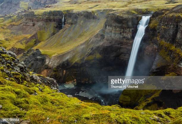 Selfoss,Iceland