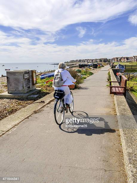 selsey - west sussex stock pictures, royalty-free photos & images