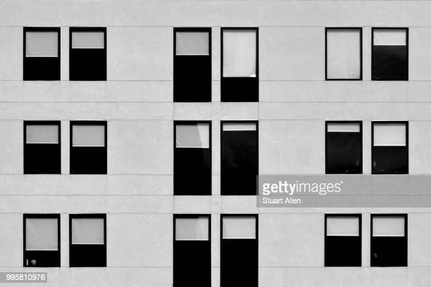 semaphore blinds - semaphore stock pictures, royalty-free photos & images