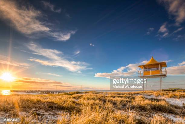 semaphore jetty - semaphore stock pictures, royalty-free photos & images