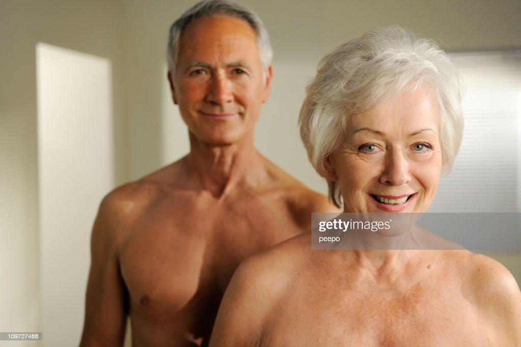Watch mature porn on line