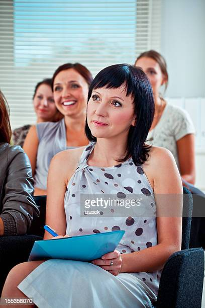 Seminário de Mulheres