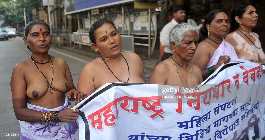 Gay nude indian men-6109