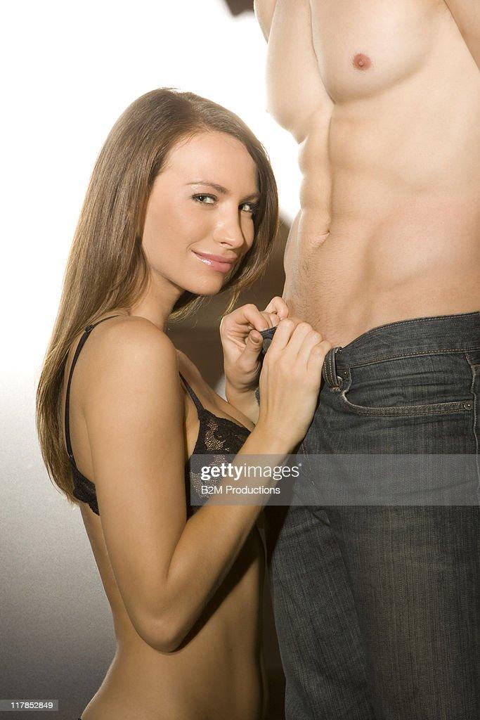 napali porno