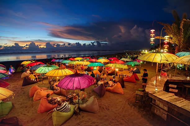 Seminyak Bali, Indonesia Seminyak Bali, Indonesia