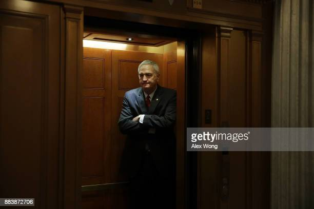 luther strange 画像と写真 getty images