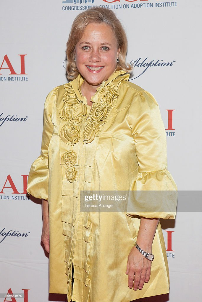 2014 Angels In Adoption Gala