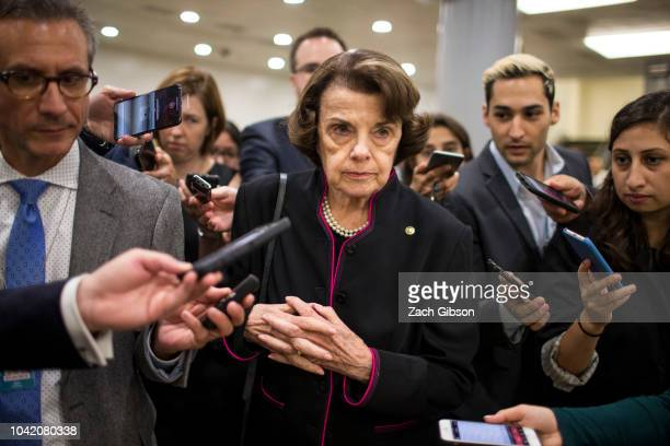 4 155 dianne feinstein photos and premium high res pictures getty images https www gettyimages com photos dianne feinstein