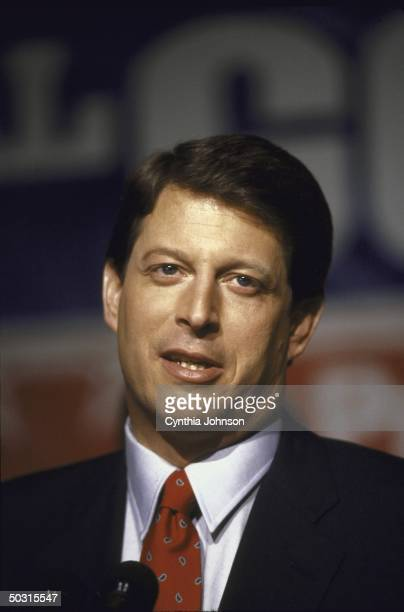 senator-al-gore-celebrating-his-victory-