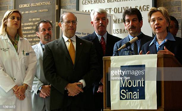 30 Top The Mount Sinai Hospital Pictures, Photos and Images