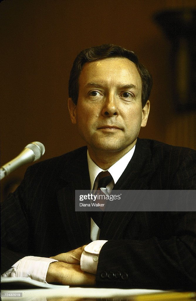40 - Number of years Orrin Hatch has served in the Senate. He has announced his retirement at the end of his current term.
