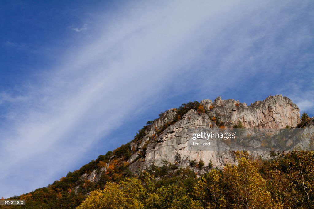 seneca rocks jewish personals Seneca rocks has more than 370 routes that will satisfy climbers of all levels the area is mostly famous for multi-pitch trad climbs the area is mostly famous for multi-pitch trad climbs.