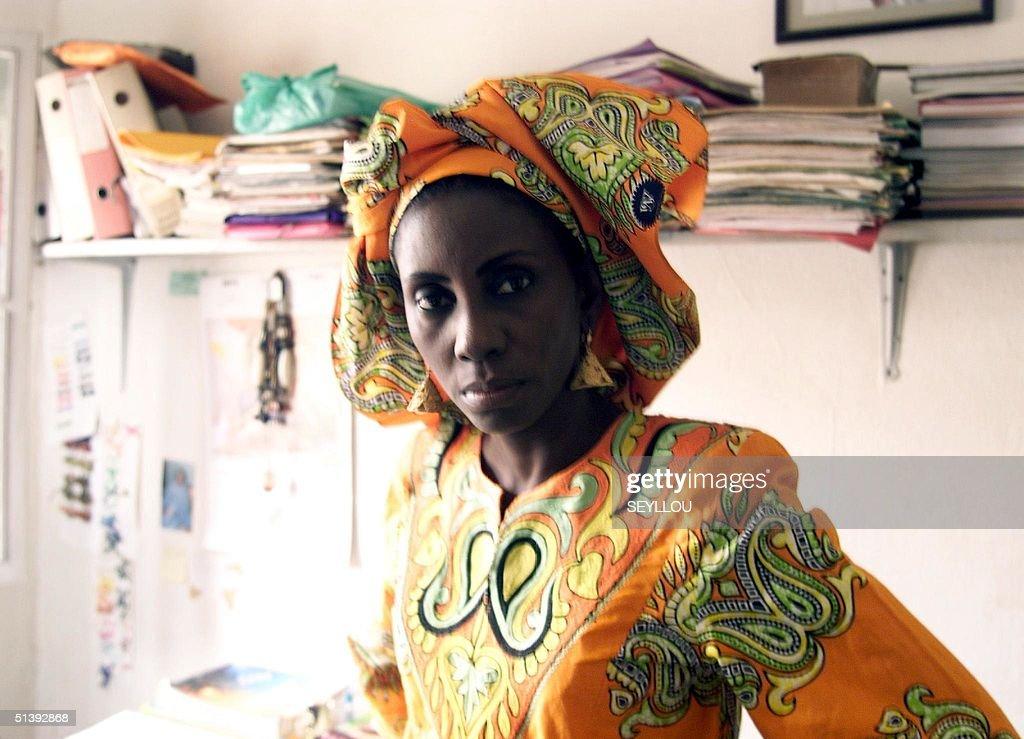 Oumou sy fashion designer senegal 93