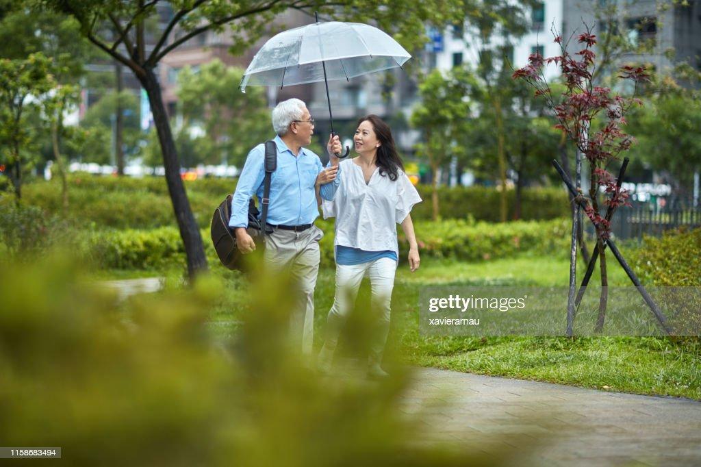 Casual Dating in Taipei