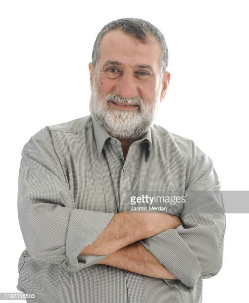 senior businessman - jordanian workforce stock pictures, royalty-free photos & images