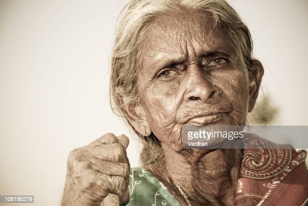 senior citizen - 70 79 jaar stockfoto's en -beelden