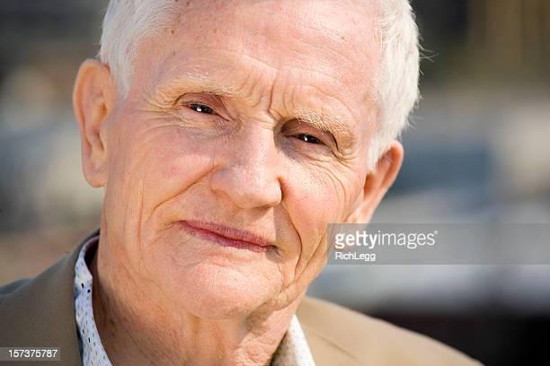senior citizen - rich_legg stock pictures, royalty-free photos & images