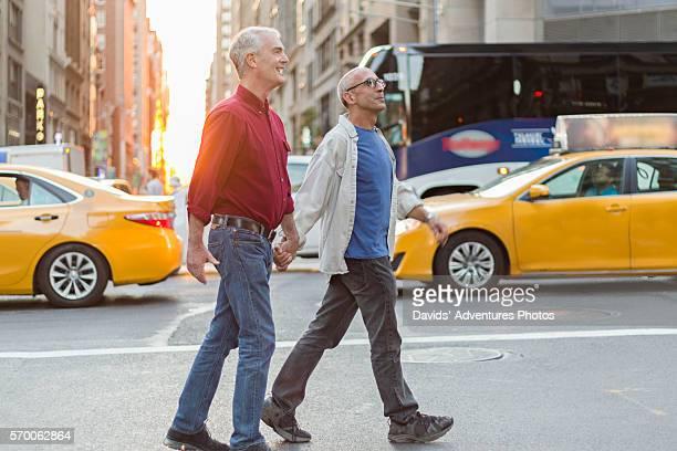 Rencontres pour le sexe: photos gay senior
