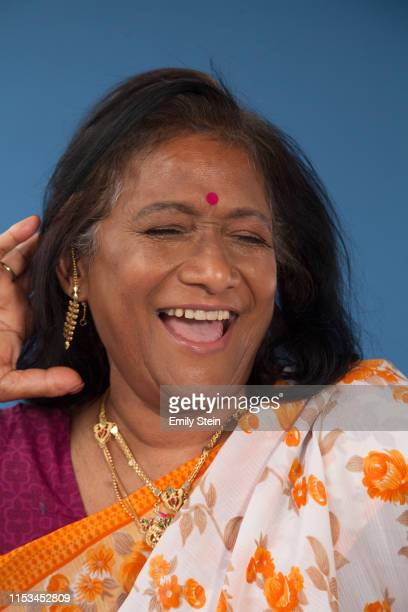 senior indian women laughing - women's issues stock pictures, royalty-free photos & images