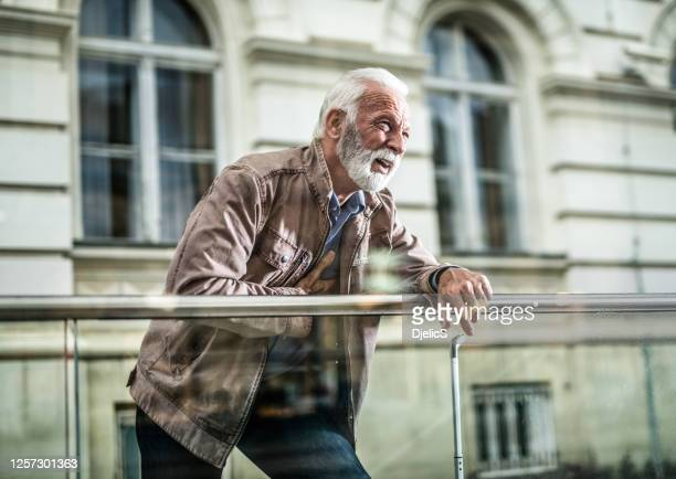 senior man having chest pain. - infectious disease stock pictures, royalty-free photos & images
