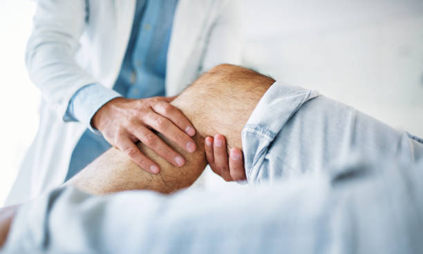 What is Pain and Analgesics