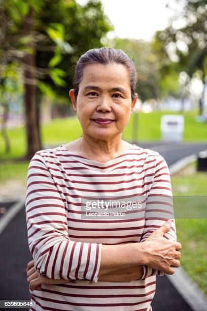 Women mature thai Thai Prostitutes:
