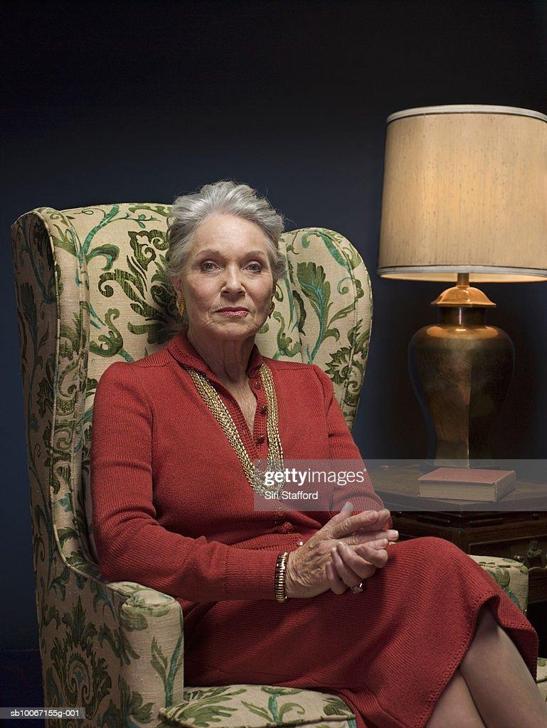 Patricia Elliott born July 21, 1938 (age 80)