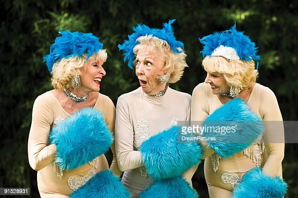 Senior Nude Photos et images de collection - Getty Images