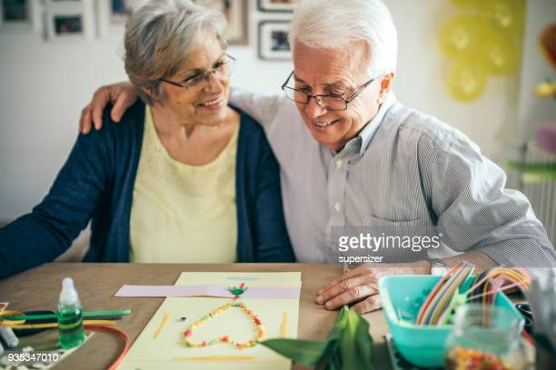 seniors pastime - condition stock pictures, royalty-free photos & images